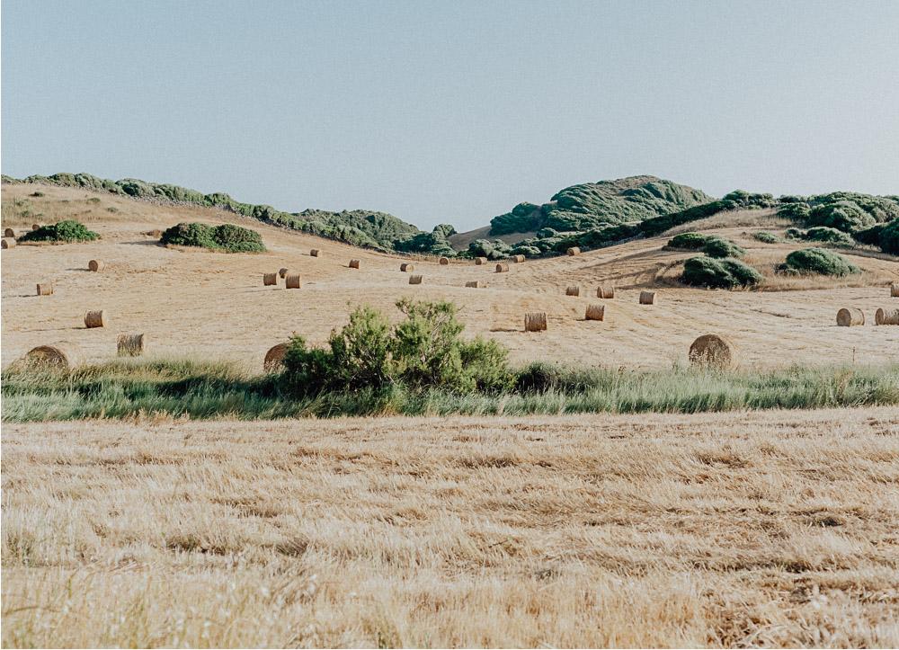 simone-fuerst-photography-landscape-travel-menorca