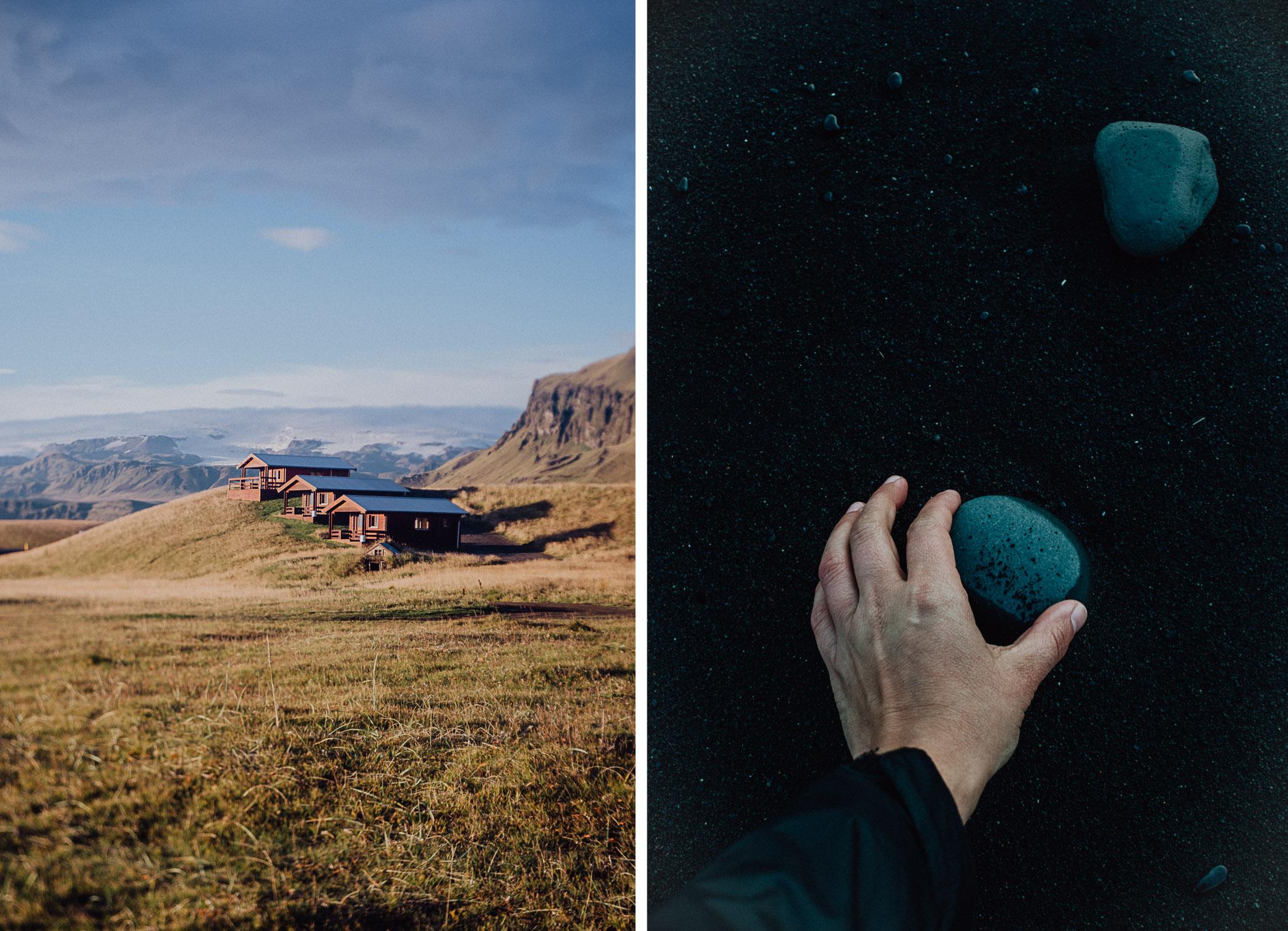 simone-fuerst-fotograf-braunschweig-island