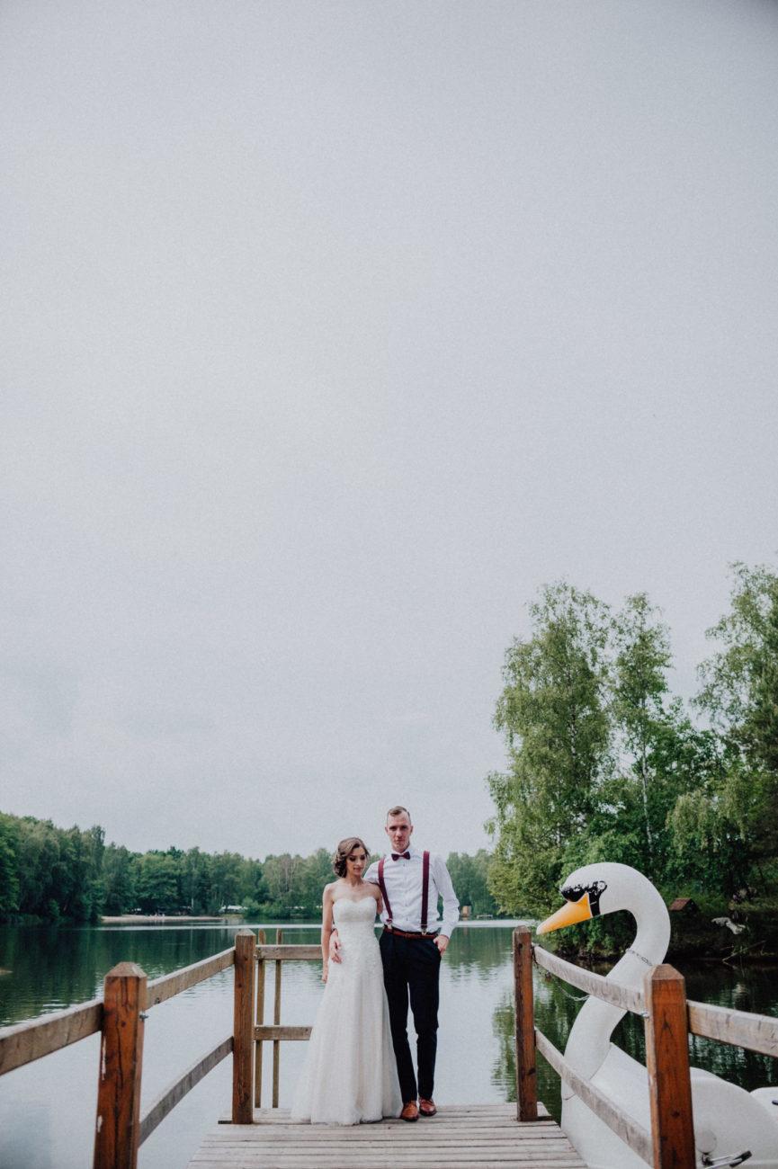 simone-fuerst-hochzeitsfotografie-braunschweig