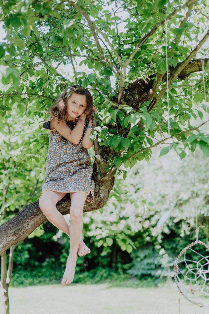 simone-fürst-fotograf-familie-kinder-braunschweig
