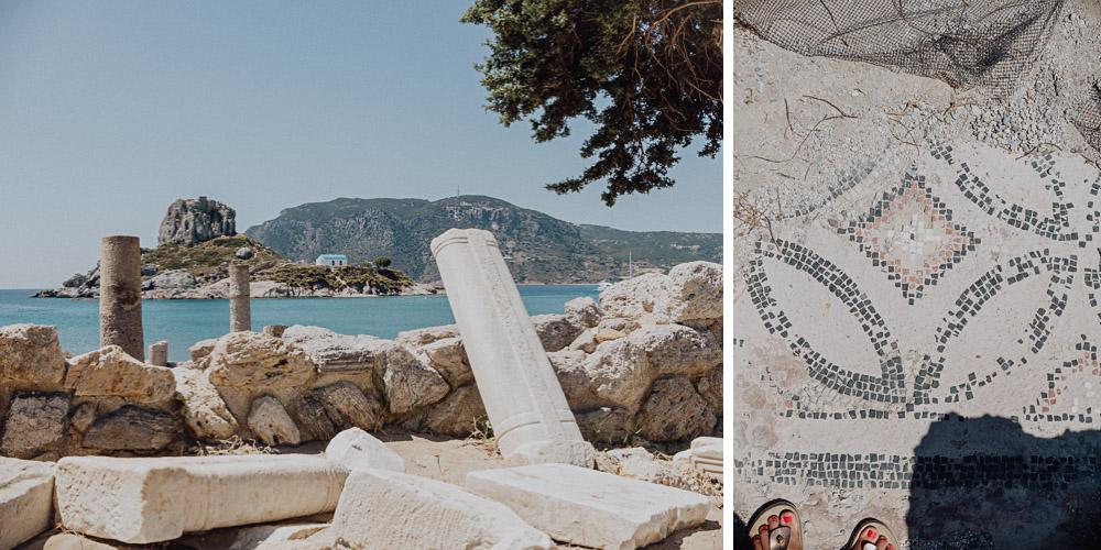 kos-greece-travel-simone-fuerst-photography