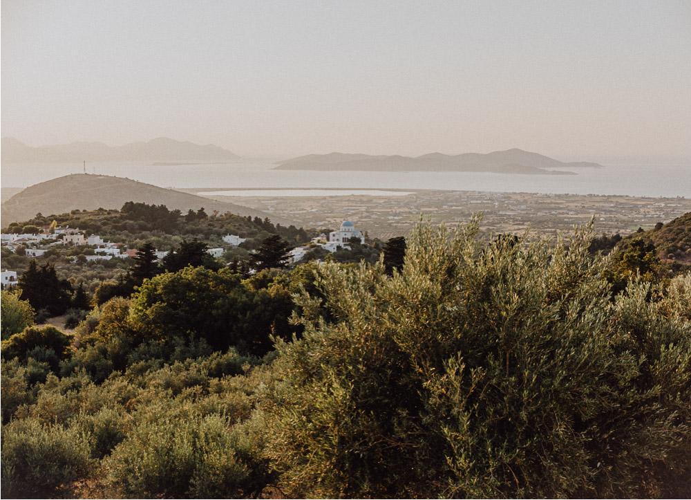 kos-greece-travel-wedding-photography