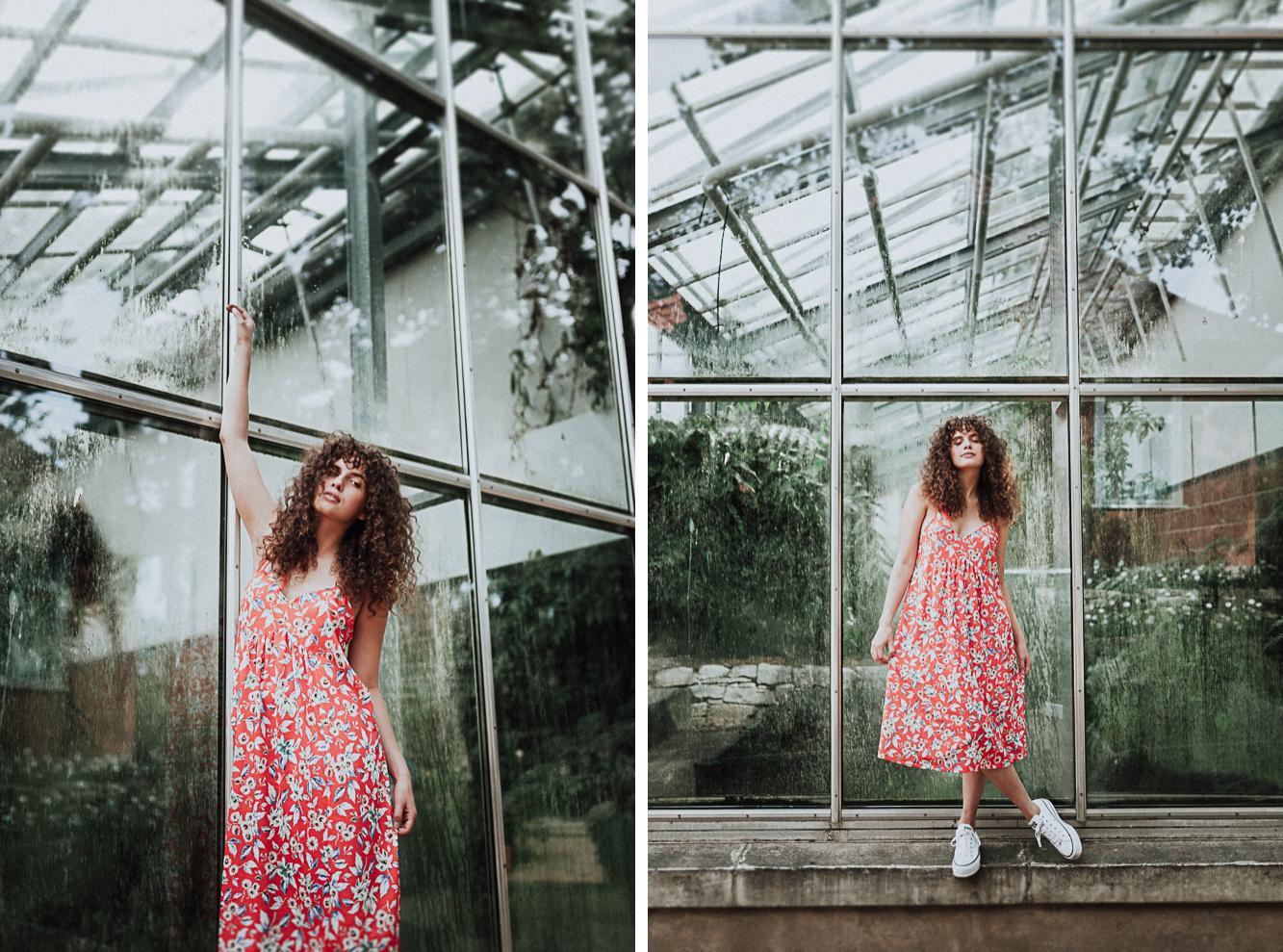 simone-fuerst-photography-portrait-botanik-braunschweig-berlin-hamburg
