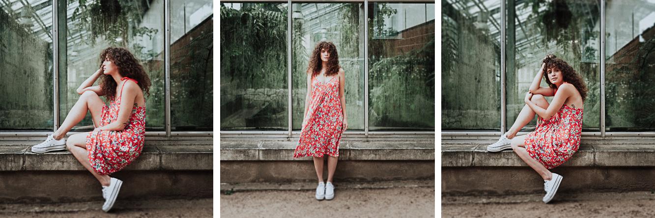 simone-fuerst-photography-portrait-gewächshaus-braunschweig-berlin-hamburg